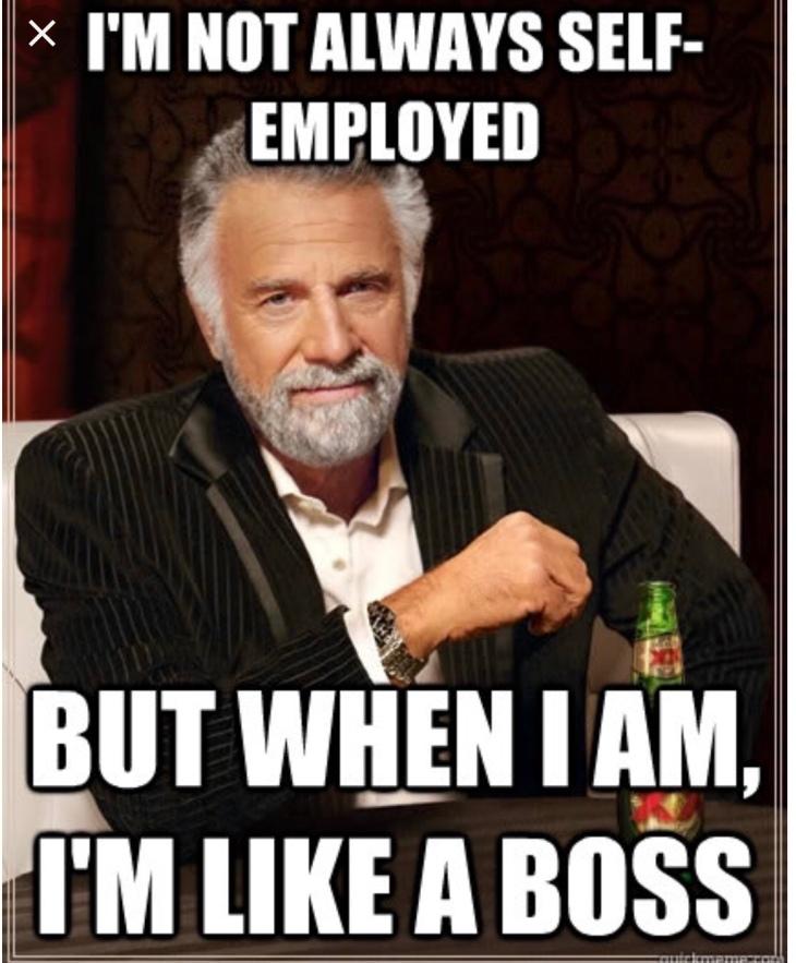 Be-a-boss